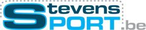 Stevens Sport